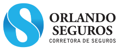 Orlando Seguros
