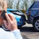 acidente de carro o que fazer