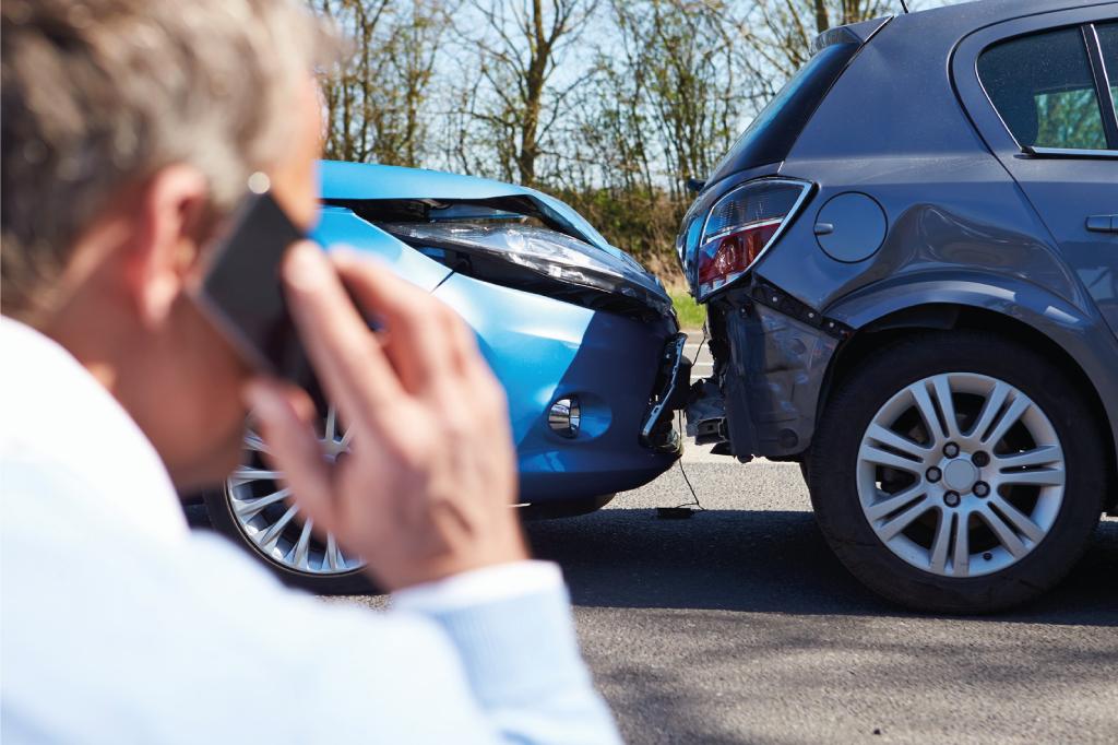 acidente-de-carro-o-que-fazer