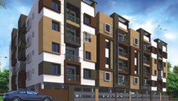 consorcio primeiro apartamento