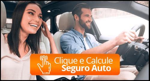 cotacao online seguro auto